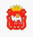 Министерство социальных отношений Челябинской области